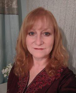 Lynne Flaxman